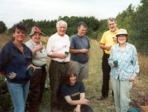 task-day-september-2003
