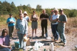 task-day-september-2004